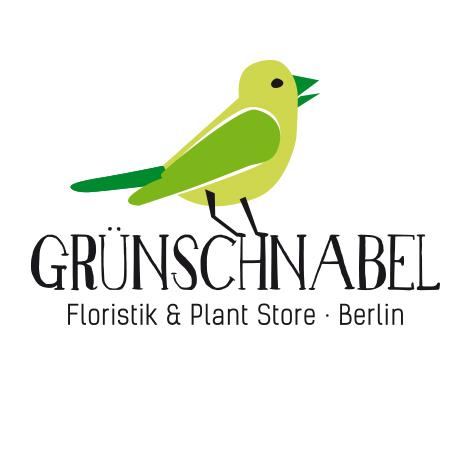 Grünschnabel Berlin